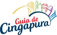 Guia de Cingapura